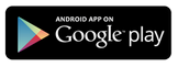 Android-app-on-Google-play-logo
